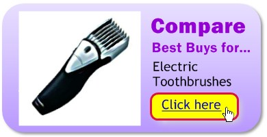 Compare Beard Trimmers