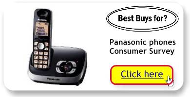 Best Buys For You Uk Best Buys For User Surveys