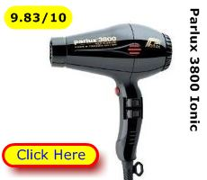 Best Buys For You Uk Which Hair Dryer Is Best