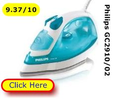 Philips GC2910