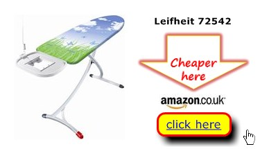 Leifheit 72542 Cheapest here