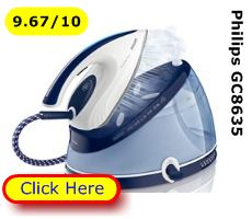 Best Buys For You Uk Best Buys For Steam Generator Irons Survey