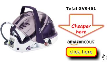 Tefal GV9461 probably cheapest here