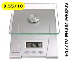 review the best kitchen scales as voted by uk users from andrew