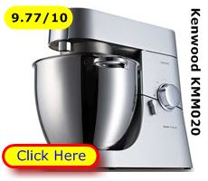 Best Buys For You Uk Which Stand Mixer Is Best