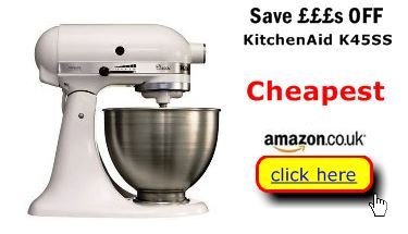 best buys for you uk compare kitchenaid k45ss prices uk rh bestbuyscompared co uk cheapest kitchenaid mixer uk cheapest kitchenaid mixers on sale