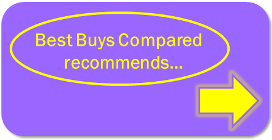 Best Buys Compared recommends